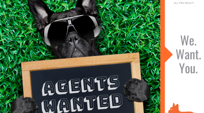 Agents Wanted_Next Home APR