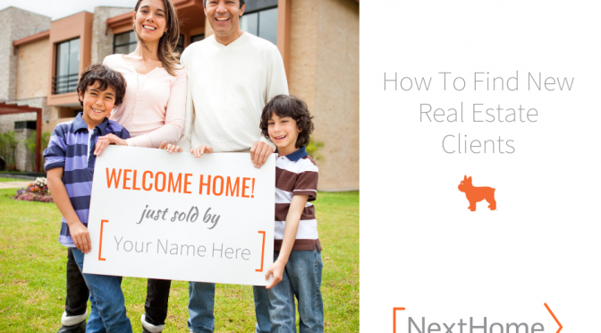 NextHome All Pro Realty